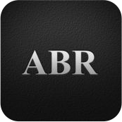 ABR Viewer